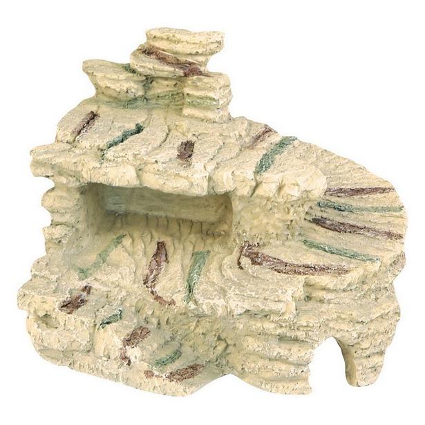 фото Декор для черепах DEZZIE «Приют»