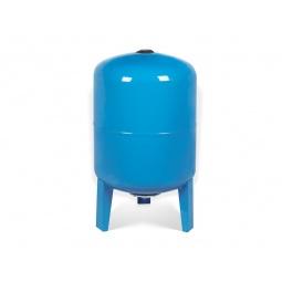 Купить Гидроаккумулятор для систем водоснабжения Oasis GV-80N