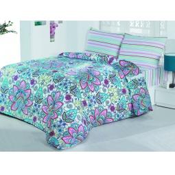 фото Комплект постельного белья Casabel Crown. 2-спальный