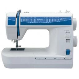 фото Швейная машина TOYOTA DES21