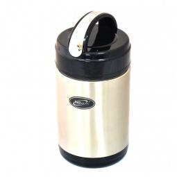 Купить Термос Biostal NR-2000