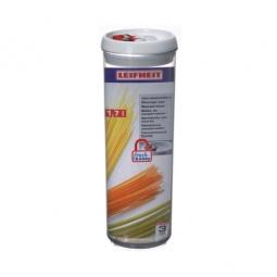 Купить Контейнер для хранения Leifheit Fresh&Easy 31203