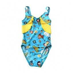 фото Купальник детский Atemi SG1-8. Размер одежды: 40