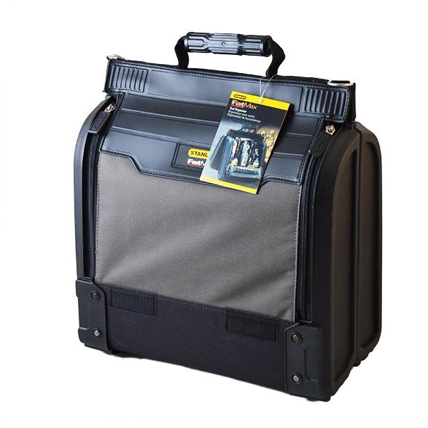 5b503c958565 Сумка-органайзер для инструмента STANLEY FatMax 1-94-231 купить по ...
