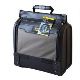 Купить Сумка-органайзер для инструмента STANLEY FatMax 1-94-231