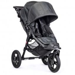 Купить Коляска прогулочная Baby Jogger ВО13496