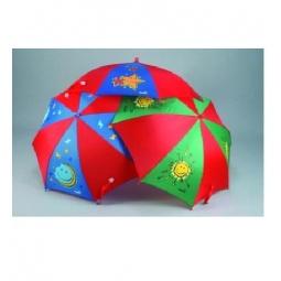 Купить Зонтик детский Simba 7864165. В ассортименте