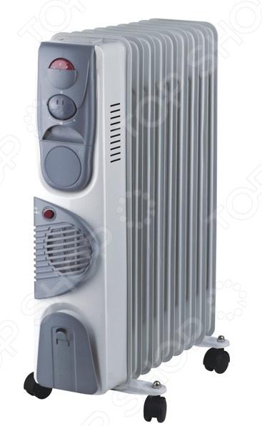 Радиатор масляный Oasis BB-20T Радиатор масляный Oasis BB-20T /