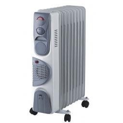 фото Радиатор масляный Oasis BB-20T