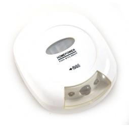 Купить Подсветка для унитаза LV-001