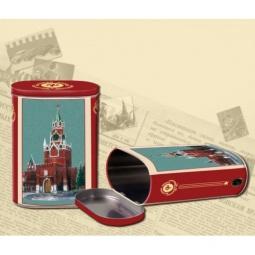 фото Емкость для сыпучих продуктов Феникс-Презент «Кремль»