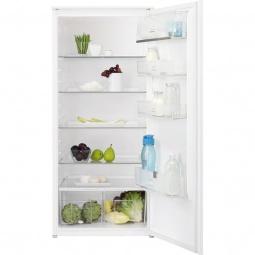 Купить Холодильник встраиваемый Electrolux ERN2301AOW