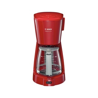 Купить Кофеварка Bosch TKA3A034