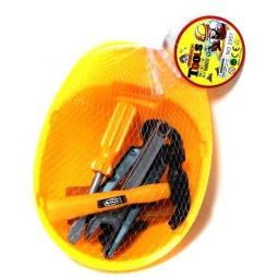 фото Набор инструментов игровой Shantou Gepai 2957