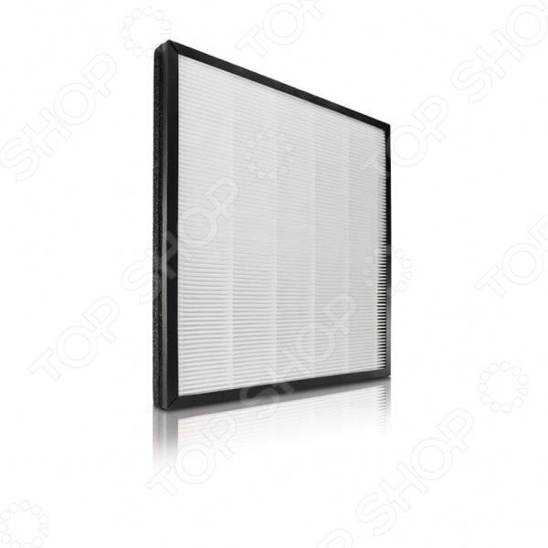 Фильтр для воздухоочистителя Philips AC 4124/02 HEPA
