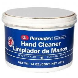Купить Очиститель рук Permatex PR-01013 Blue Label