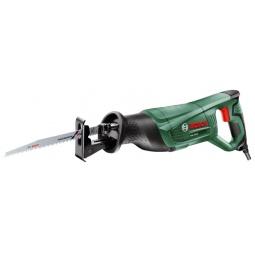 Купить Пила сабельная Bosch PSA 700 E