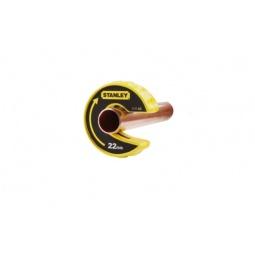 Купить Резак для медных труб STANLEY 0-70-445
