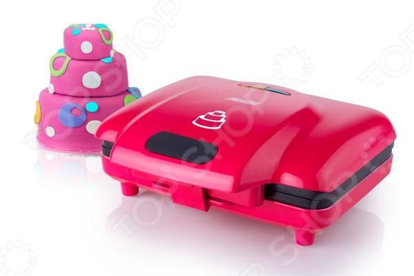 Мини-тортики Princess 132410