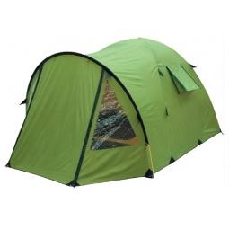Купить Палатка KSL Campo 4