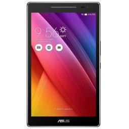 фото Планшет Asus ZenPad 8.0 Z380KL 16Gb