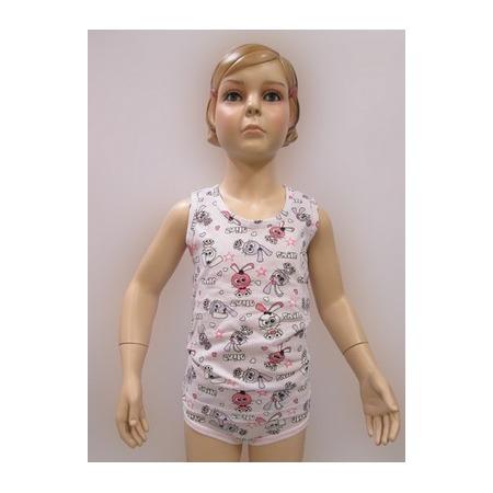 Купить Комплект нижнего белья для девочки Свитанак 206572