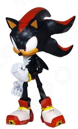 Игрушка-фигурка Sonic Супер Соник