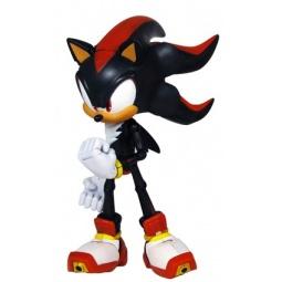 Купить Игрушка-фигурка Sonic Супер Соник