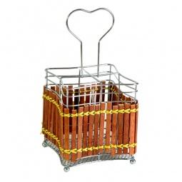 Купить Подставка для столовых приборов Mayer&Boch MB-8636