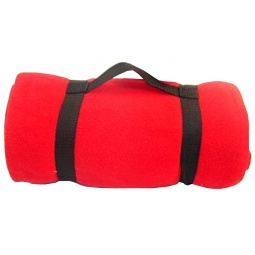 Купить Покрывало для пикника Lantex PV1003