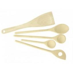 фото Набор кухонных принадлежностей 637428 Tescoma