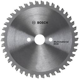 Купить Диск отрезной Bosch Multi ECO 2608641802