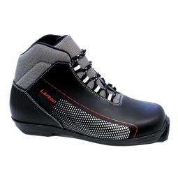 фото Ботинки лыжные Larsen Sport Life 92 И. Размер: 37