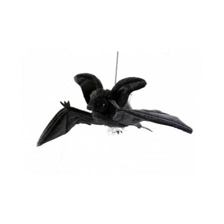 Купить Мягкая игрушка Hansa «Летучая мышь парящая»