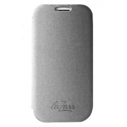 фото Чехол LaZarr Slim Case для Samsung Galaxy S3 i9300
