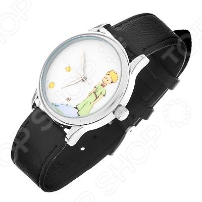 Часы наручные Mitya Veselkov «Маленький принц» MV
