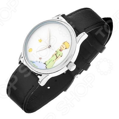 Часы наручные Mitya Veselkov «Маленький принц» MV часы наручные mitya veselkov часы mitya veselkov одри на белом курит арт mv 38