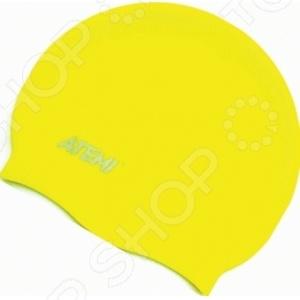 Шапочка для плавания Atemi SC307