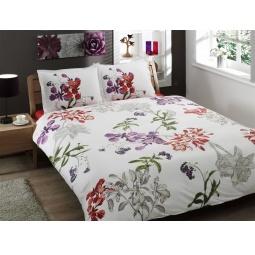 фото Комплект постельного белья TAC Habana. 1,5-спальный