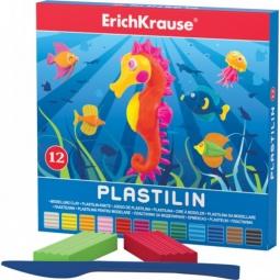 Купить Набор пластилина Erich Krause 36901
