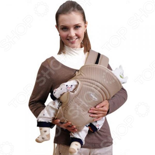Рюкзаки-кенгуру купить toito wear рюкзак
