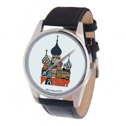 фото Часы наручные Mitya Veselkov «Храм» MV