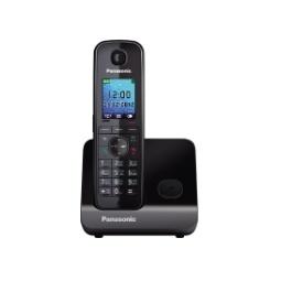 фото Радиотелефон Panasonic KX-TG8151