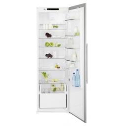 Купить Холодильник встраиваемый ELECTROLUX ERX 3313AOX