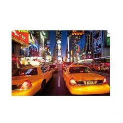Купить Фотообои ARD Maximage «Пробка в Нью-Йорке»