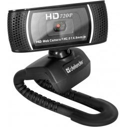 фото IP-камера Defender G-lens 2597