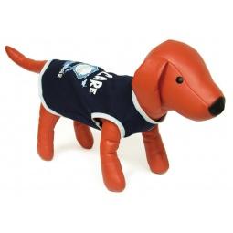 Купить Футболка для собак DEZZIE «Вильда»