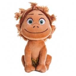 фото Мягкая игрушка Disney «Спот»
