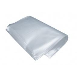 Купить Пакет для вакуумного упаковщика Steba VK 22х30. Уцененный товар