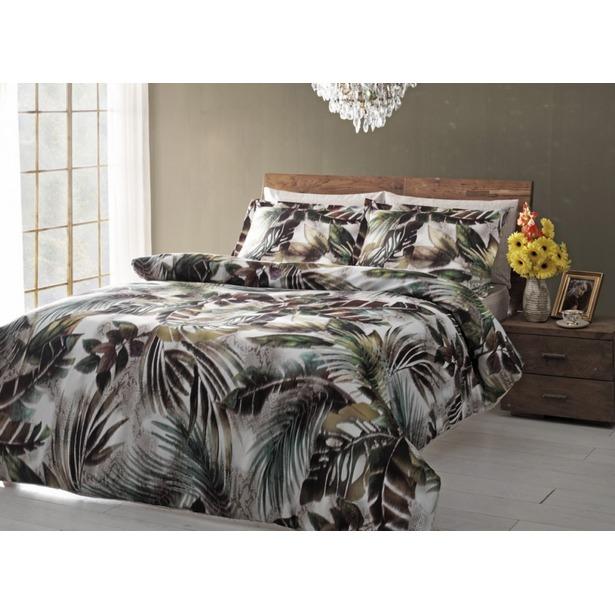 фото Комплект постельного белья Tac Paradise. 2-спальный